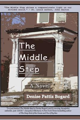 The Middle Step Cover Image