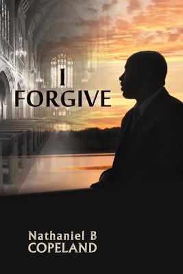 I Forgive Cover