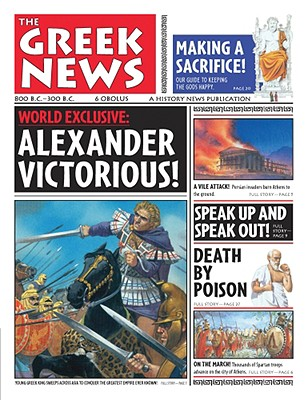 History News Cover
