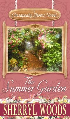 The Summer Garden Cover