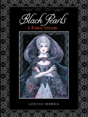 Black Pearls Cover