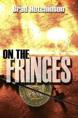On the Fringes Cover