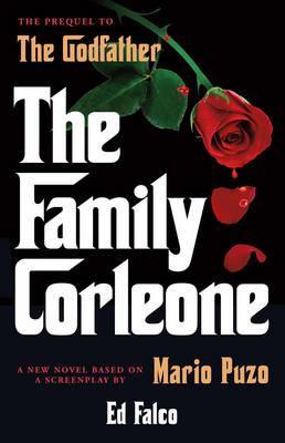 Family Corleone Cover