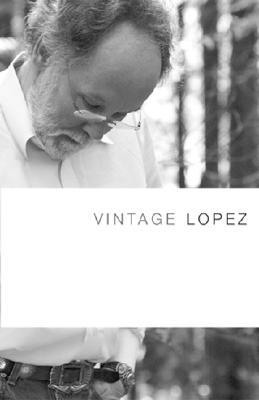 Vintage Lopez Cover
