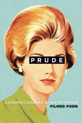 Prude Cover