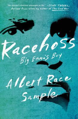 Racehoss: Big Emma's Boy Cover Image