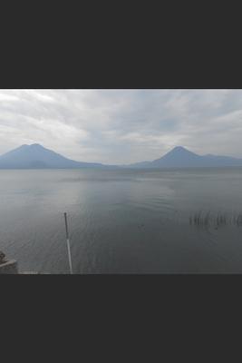 B'ajlom ii Nkotz'i'j Publications' Tz'utujiil Maya Phrasebook: Ideal for Traveling in Sololá, Guatemala C.A. Cover Image