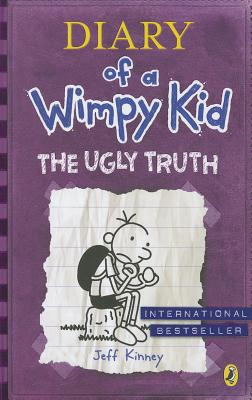 The Ugly Truth Cover Image