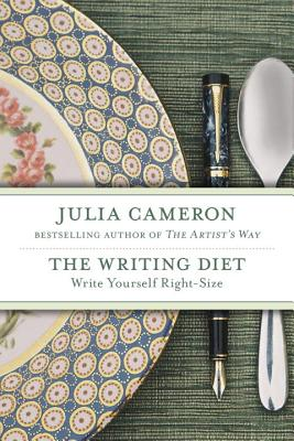 The Writing Diet Cover