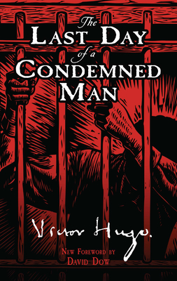 The Last Day of a Condemned Man Cover Image
