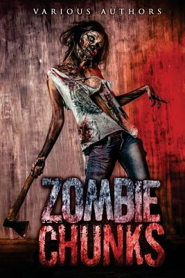 Zombie Chunks Cover Image