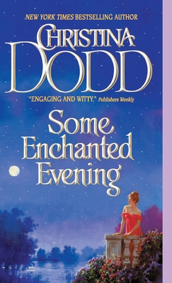 Some Enchanted Evening Cover