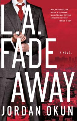 L.A. Fadeaway Cover