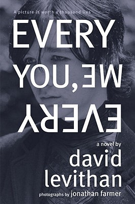Every You, Every Me Cover Image