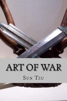 war as conflict in my life according to sun tzus the art of war I offer my basic interpretation & spell out the 13 gems of strategic thinking in sun tzu's the art of war according to sun tzu but for business and life.