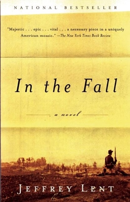In the Fall Cover Image