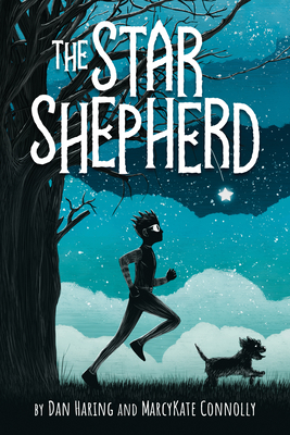 The Star Shepherd Cover Image