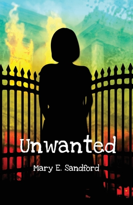 Unwanted Cover Image