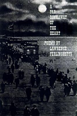 A Far Rockaway of the Heart: Poems Cover Image