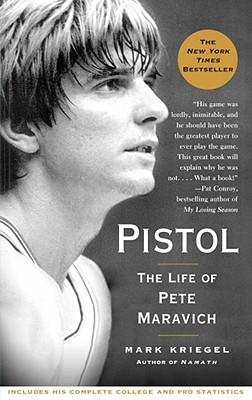 Pistol Cover