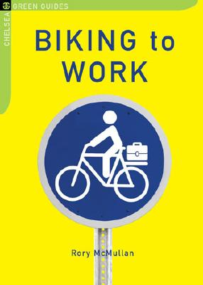 Biking to Work Cover