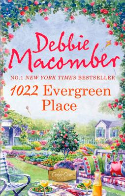 1022 Evergreen Place Cover