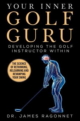 Cover for Your Inner Golf Guru