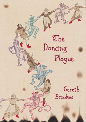 Dancing Plague Cover Image