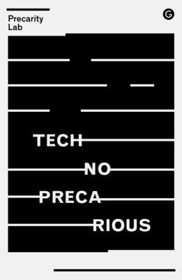 Technoprecarious Cover Image