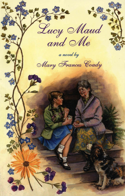 Lucy Maud and Me Cover Image