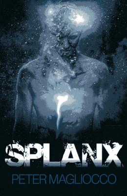 Cover for Splanx