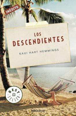 Los Descendientes Cover Image