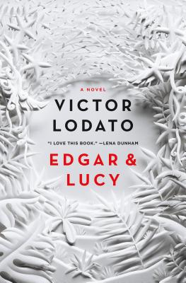 Edgar and Lucy Cover Image