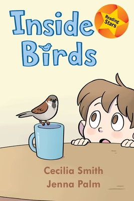 Inside Birds Cover Image