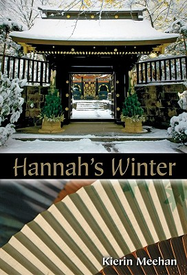Hannah's Winter Cover
