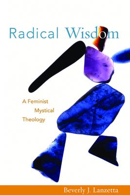 Radical Wisdom Cover
