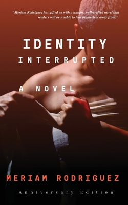 Identity Interrupted Cover Image