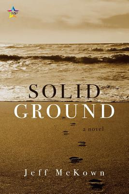 Solid Ground Cover Image