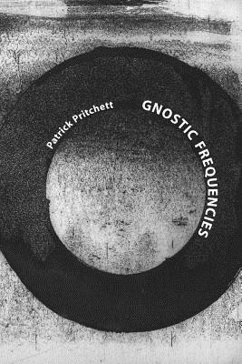 Cover for Gnostic Frequencies