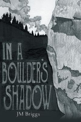 In a Boulder's Shadow Cover Image
