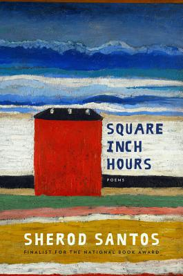 Cover for Square Inch Hours