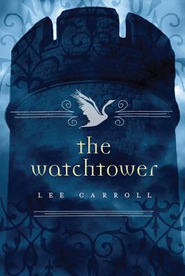 The Watchtower Cover