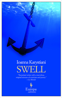 Swell Cover Image