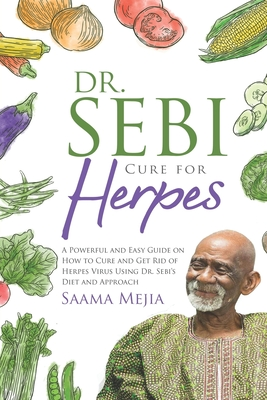 Of natural rid to herpes get ways Get Rid