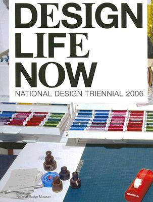 Design 2006 SC Cover Image