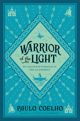 Warrior of the Light: A Manual Cover Image
