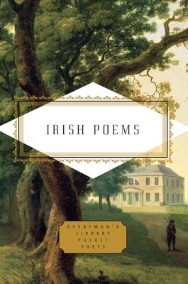 Irish PoemsMatthew Mcguire