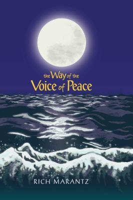 The Way of the Voice of Peace Cover Image