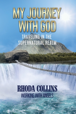 My Journey With God Cover Image
