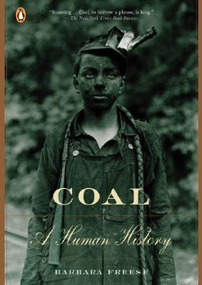 Coal Cover